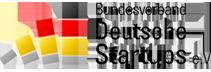 Bundesverband Deutscher Startups e.V - Vorstandsmitglied