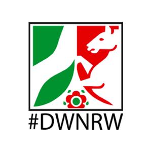 Digitale Wirtschaft NRW - Botschafter