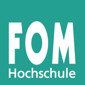 FOM Institut für Ökonomie und Management