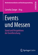 Konferenz Eventband 6 (2014) - Events und Messen - Seiten 263-274