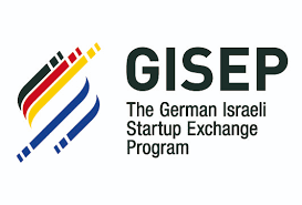 German Israeli Startup Exchange Program (GISEP) - Botschafter